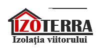 Izoterra